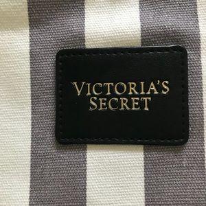 Victoria's Secret Canvas Bag